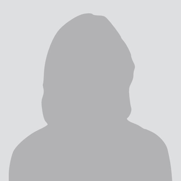 Rosie Mounga